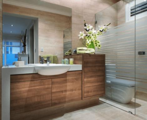 armarios para banheiro 3 470x386 - ARMÁRIOS PARA BANHEIRO planejados e modulados
