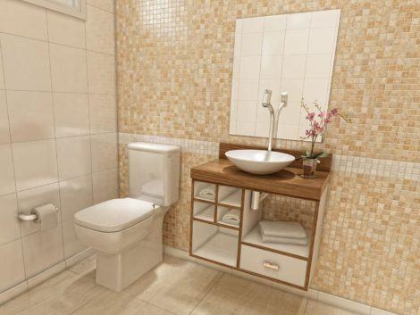 armarios para banheiro 4 470x353 - ARMÁRIOS PARA BANHEIRO planejados e modulados