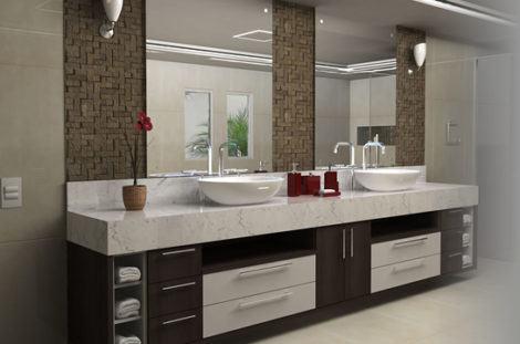 armarios para banheiro 470x311 - ARMÁRIOS PARA BANHEIRO planejados e modulados
