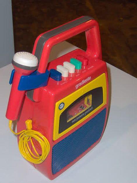 brinquedos antigos para criancas 2 470x627 - BRINQUEDOS antigos de crianças que são inesquecíveis
