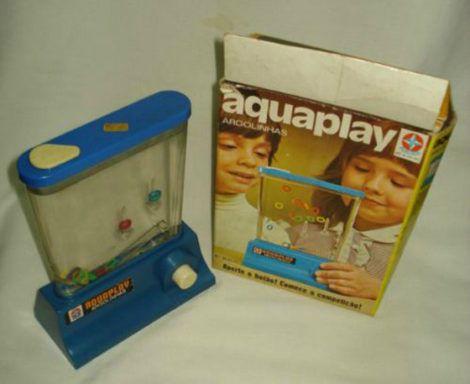brinquedos antigos para criancas 5 470x384 - BRINQUEDOS antigos de crianças que são inesquecíveis