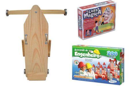 brinquedos antigos para criancas 6 470x301 - BRINQUEDOS antigos de crianças que são inesquecíveis