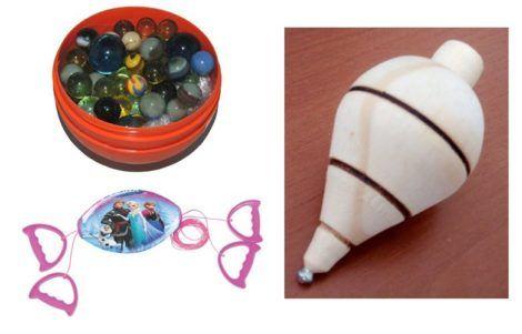 brinquedos antigos para criancas 7 470x301 - BRINQUEDOS antigos de crianças que são inesquecíveis