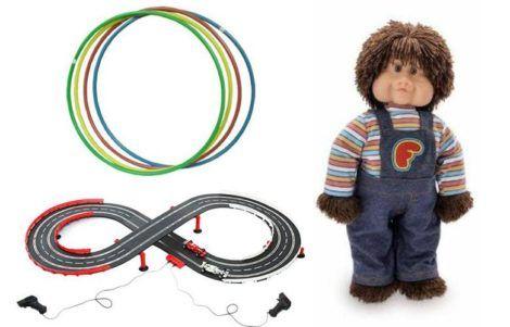 brinquedos antigos para criancas 8 470x301 - BRINQUEDOS antigos de crianças que são inesquecíveis