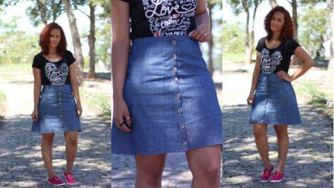 imagem 10 1 470x264 - BLUSAS DE MALHA femininas, Looks Com Calça, saia, Short