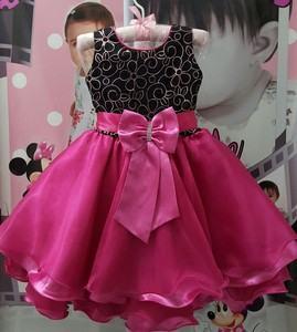 lindo-vestido-infantil-de-festa