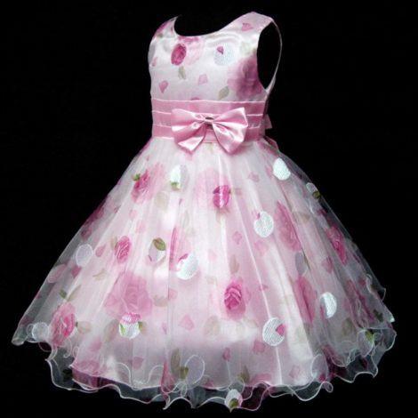 vestido-de-festa-infantil-delicado