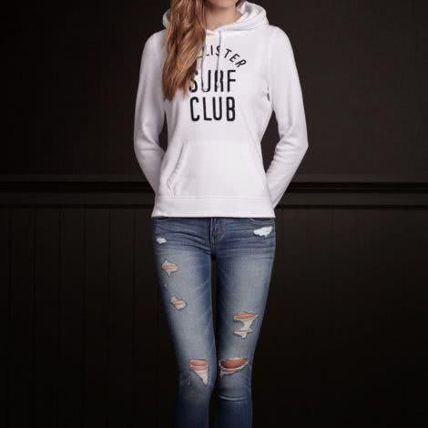 18 470x470 - MOLETOM FEMININO JOVEM moda outono inverno