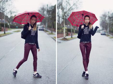 2 470x349 - MOLETOM FEMININO JOVEM moda outono inverno