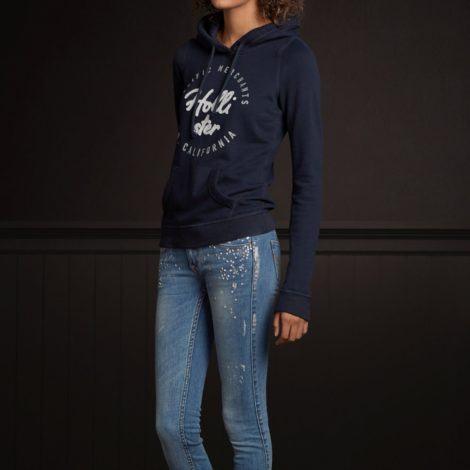 4 470x470 - MOLETOM FEMININO JOVEM moda outono inverno