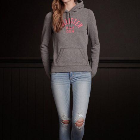 6 470x470 - MOLETOM FEMININO JOVEM moda outono inverno