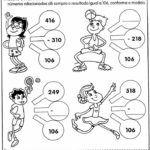 atividades de matematica para 5 ano 150x150 - Atividades de Matemática para 5 ano para imprimir
