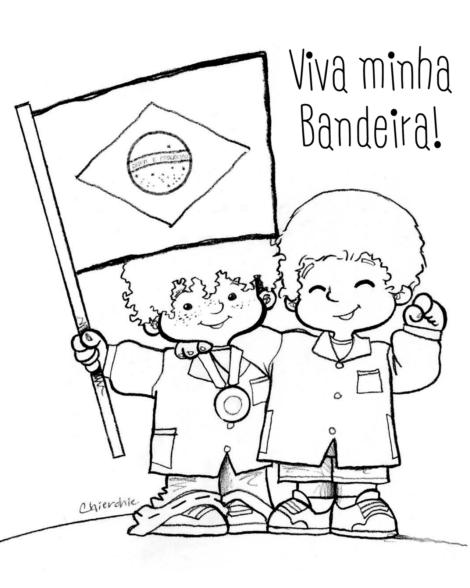 atividades para o dia da bandeira 5 470x588 - Atividades sobre o DIA DA BANDEIRA para fazer em sala de aula