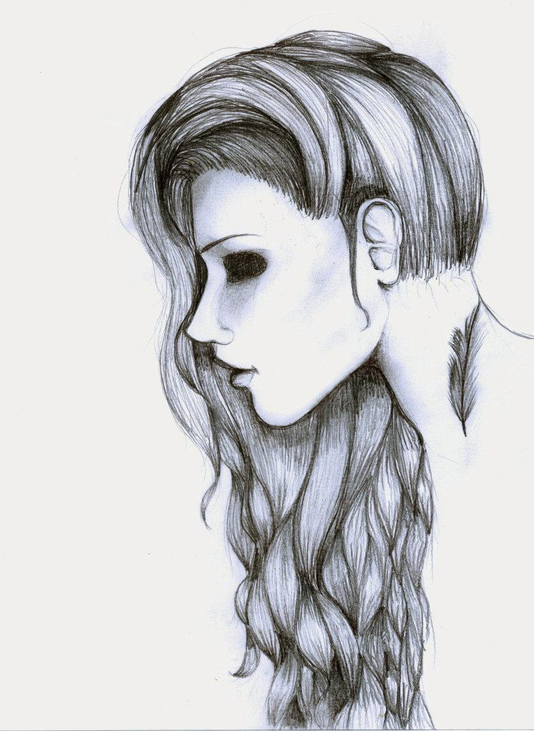 desenhos de tatuagens femininas