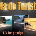 dia do turista 13 de junho 150x150 - Dia do turista 13 de junho curiosidades para você