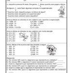 dicas de atividades de matematica para 5 ano 150x150 - Atividades de Matemática para 5 ano para imprimir