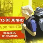 dicas para o dia do turista 150x150 - Dia do turista 13 de junho curiosidades para você