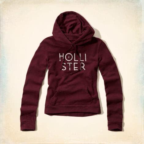 hollister moletom feminino 470x470 - MOLETOM FEMININO JOVEM moda outono inverno