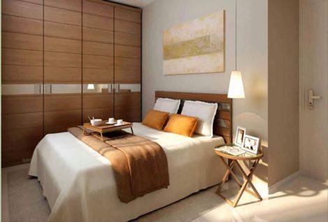 imagem 10 470x319 - MÓVEIS PARA DORMITÓRIO CASAL roupeiros camas, tapetes e mais