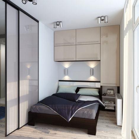imagem 13 1 470x470 - MÓVEIS PARA DORMITÓRIO CASAL roupeiros camas, tapetes e mais