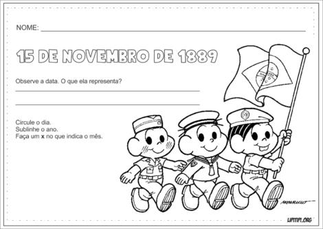 imagem 15 470x333 - Atividades sobre o DIA DA BANDEIRA para fazer em sala de aula