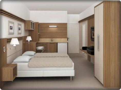 imagem 16 1 470x349 - MÓVEIS PARA DORMITÓRIO CASAL roupeiros camas, tapetes e mais