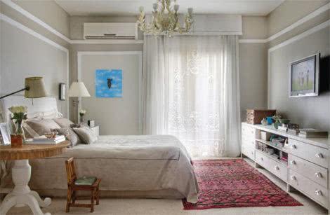 imagem 17 470x307 - MÓVEIS PARA DORMITÓRIO CASAL roupeiros camas, tapetes e mais