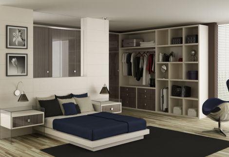 imagem 18 1 470x323 - MÓVEIS PARA DORMITÓRIO CASAL roupeiros camas, tapetes e mais