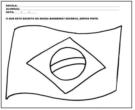 imagem 18 5 470x381 - Atividades sobre o DIA DA BANDEIRA para fazer em sala de aula