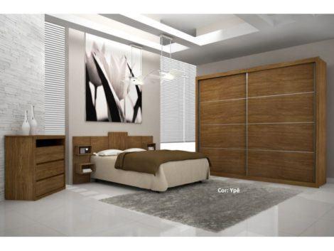 imagem 19 1 470x353 - MÓVEIS PARA DORMITÓRIO CASAL roupeiros camas, tapetes e mais