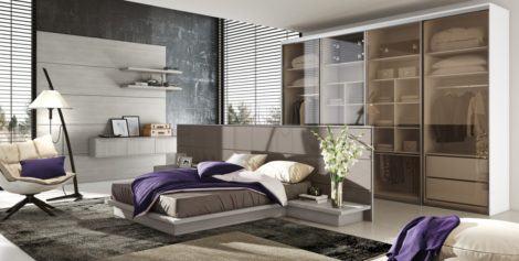 imagem 22 1 470x237 - MÓVEIS PARA DORMITÓRIO CASAL roupeiros camas, tapetes e mais