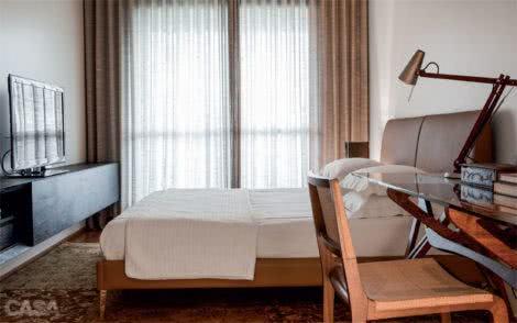 imagem 30 470x294 - MÓVEIS PARA DORMITÓRIO CASAL roupeiros camas, tapetes e mais