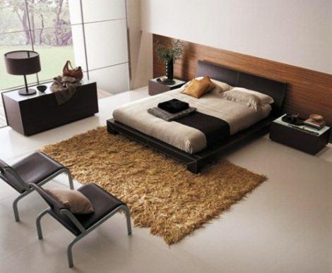 imagem 31 470x387 - MÓVEIS PARA DORMITÓRIO CASAL roupeiros camas, tapetes e mais