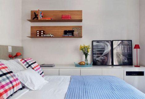 imagem 33 470x324 - MÓVEIS PARA DORMITÓRIO CASAL roupeiros camas, tapetes e mais