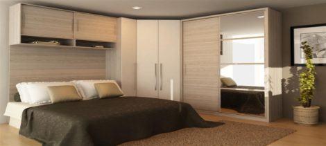 imagem 8 470x211 - MÓVEIS PARA DORMITÓRIO CASAL roupeiros camas, tapetes e mais