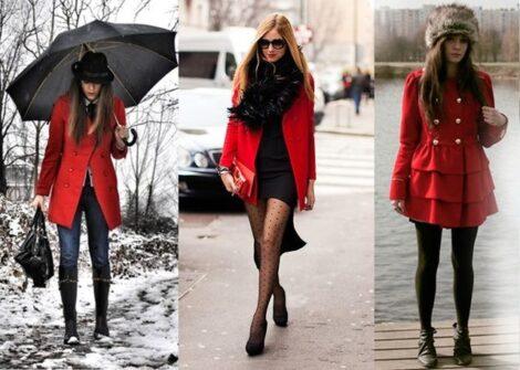 roupas femininas de inverno 5 470x335 - Modelos roupas femininas inverno 2018 da moda