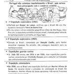 tipos de atividades de historia para 5 ano 150x150 - Atividades de História para 5 ano escolar para fazer em sala de aula