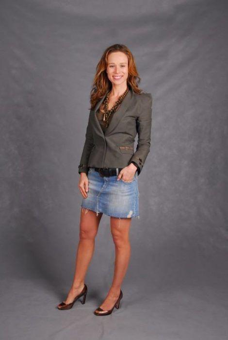 blazer feminino com saia 10 470x700 - Como usar BLAZER FEMININO com saia, calça