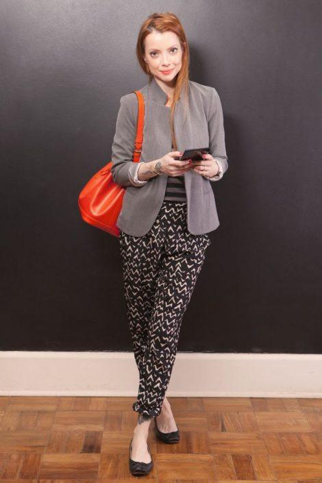 bolsas femininas de couro 9 470x705 - Looks com Belas BOLSAS FEMININAS DE COURO da moda