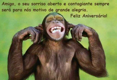 cartoes de aniversario engracados 5 470x320 - Cartões de aniversário ENGRAÇADOS e divertidos