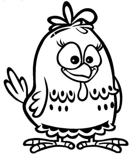 desenhos para colorir e imprimir 1 470x543 - DESENHOS PARA COLORIR e imprimir para meninos e meninas