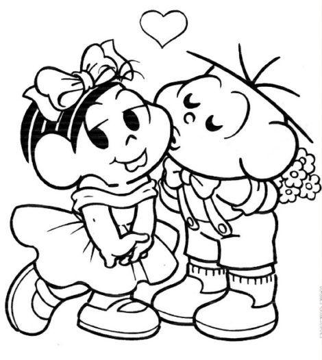 desenhos para colorir e imprimir 2 470x526 - DESENHOS PARA COLORIR e imprimir para meninos e meninas