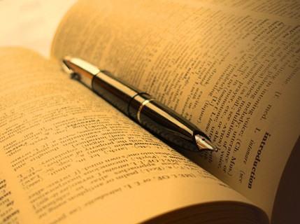 dia do escritor 1 - Dia do Escritor em 25 de julho confira