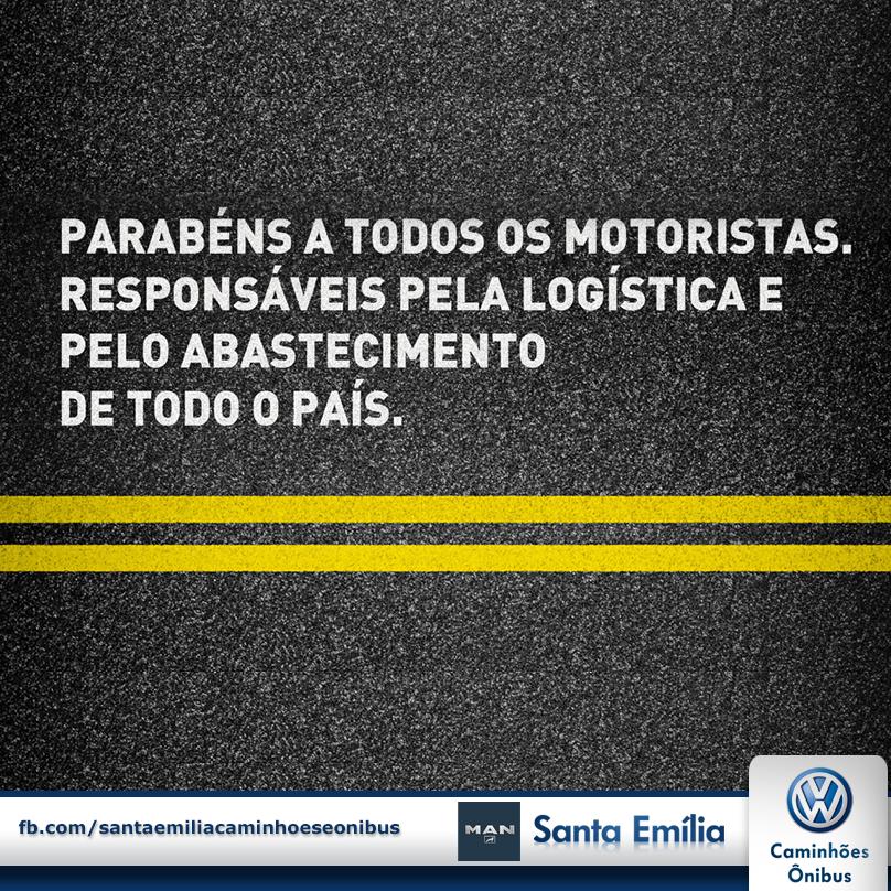 dia do motorista no brasil 1 - Dia do Motorista no Brasil 25 de julho padroeiro São Cristóvão