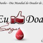 dicas para o dia mundial do doador de sangue 150x150 - Dia Mundial do Doador de Sangue 14 de junho
