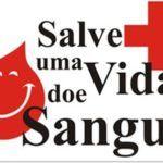 fotos do dia mundial do doador de sangue 150x150 - Dia Mundial do Doador de Sangue 14 de junho