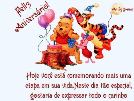 imagem 12 10 470x353 - Cartões de aniversário ENGRAÇADOS e divertidos