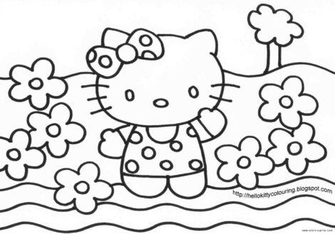 imagem 23 5 470x329 - DESENHOS PARA COLORIR e imprimir para meninos e meninas