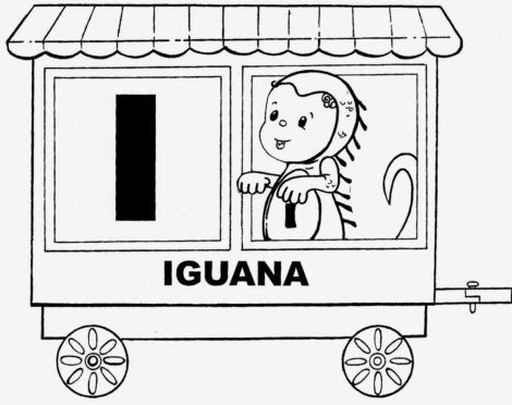 imagem 27 4 470x372 - Atividades de ALFABETIZAÇÃO COM VOGAIS - aprenda as letras
