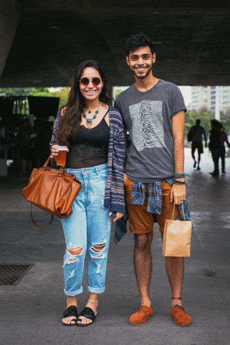 imagem 7 1 470x705 - Como usar SAPATO DE CAMURÇA MASCULINO: com calça e bermuda